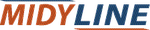 LOGO_MIDYLINE.png