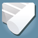 MICROCHANNEL_ICON.png