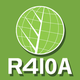 R410A1.png