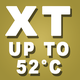 _CLINT_icon_XT_gold_2015.png