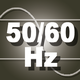 _clint_asia_icon_50-60_Hz_2015.png