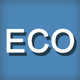 _icon_ECO_14.png