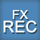 _icon_FX_REC_18.png