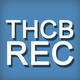 _icon_THCB_REC_18.png