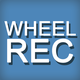 _icon_WHEEL_REC_16.png