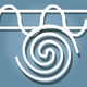 _icon_inverter_Scroll_compressor_14.png