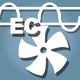 icon_EC_Inverter_14_sin.png