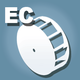 icon_EC_inverter_PLUG-FAN.png