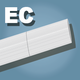 icon_EC_tangential_fans_14.png