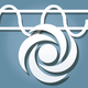 icon_inverter_centrifugal_compressor.png