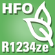icon_refrigerant_HFO_R1234ze_green.png